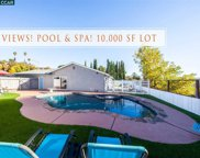 774 Reef Point Ct, Rodeo image