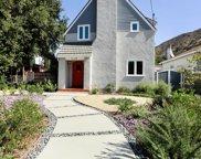 536  Solway St, Glendale image