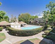 410 Auburn Way 9, San Jose image