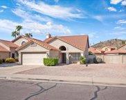 14402 S Cholla Canyon Drive, Phoenix image