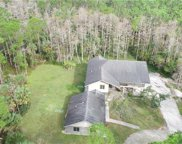 3561 7th Ave Nw, Naples image