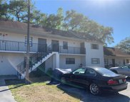 2142 Bradford Street Unit 325, Clearwater image