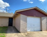 242 Windsor Way, Midwest City image