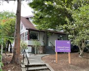 5505 34th Avenue NE, Seattle image