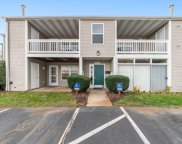 3147 Poplar Creek Drive Se Unit 201, Kentwood image