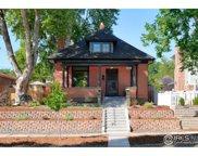 3245 Quitman Street, Denver image