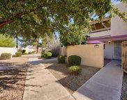 4786 W New World Drive, Glendale image