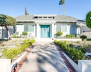 978  4th Ave, Los Angeles image