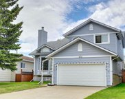 177 Scenic Park Place Nw, Calgary image