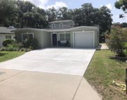 6046 River Road, New Port Richey image