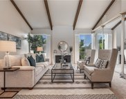 11805     Mayfield Avenue   305, Brentwood image