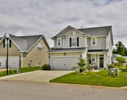1316 Monterey Ave., Conway image