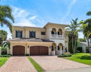 200 Murray Road, West Palm Beach image