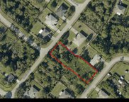 2370 Ramsey Road, Palm Bay image