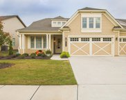 234 Silver Maple Ct, Peachtree City image