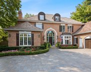 856 Sheridan Road, Winnetka image