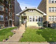 6431 North Richmond Street, Chicago image