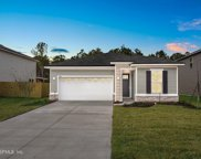 1482 TROPICAL PINE COVE, Middleburg image