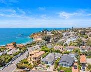 124     La Brea Street, Laguna Beach image
