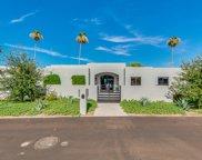 6333 N Scottsdale Road Unit #12, Scottsdale image