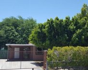 67281 Mission Court, Cathedral City image