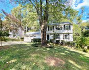 9810 N Pond Circle, Roswell image