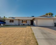 13838 N 36th Avenue, Phoenix image