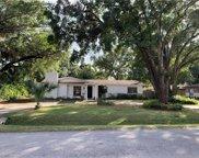 2512 W Virginia Avenue, Tampa image