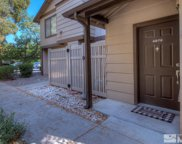 4576 Matich Drive, Reno image