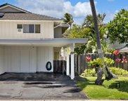 145 Opihikao Way Unit 1152, Honolulu image