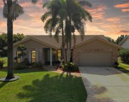 7014 Nw 43rd St, Coral Springs image