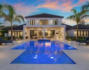 101 Carica Rd, Naples image