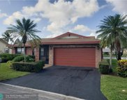 9823 NW 75th Ct, Tamarac image
