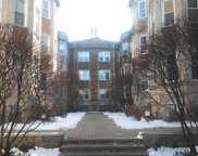 873 West Cornelia Avenue Unit 1, Chicago image