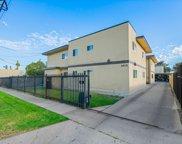 1416   W 105th Street, Los Angeles image