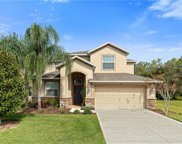 1722 Penrith Loop Unit 6, Orlando image