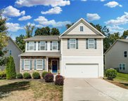 1032 Forbes  Road, Indian Land image
