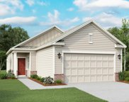 19415 Cloudy Bay Drive, Pflugerville image