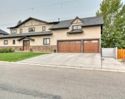 865 East Chestermere Drive, Chestermere image