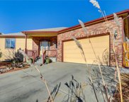 1574 Taft Way, Lakewood image