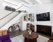 5031  Maytime Ln, Culver City image