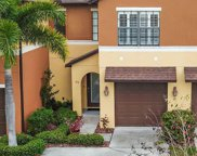 1385 Lara Cir Circle Unit #102, Rockledge image