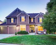 10015 Royal Eagle Lane, Highlands Ranch image