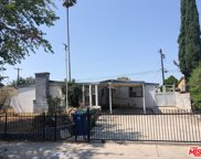 8749  Matilija Ave, Panorama City image