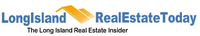 Long Island Real Estate Today - Search Long Island Homes!