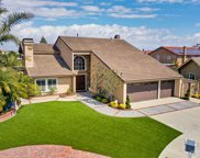 17502     Tuscan Circle, Huntington Beach image