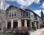 2709 NW Crossing, Bend image