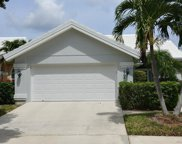 2384 Saratoga Bay Drive, West Palm Beach image