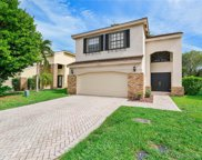 11272 Nw 34th Ct, Coral Springs image
