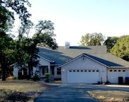 14240 Noble Oaks Dr, Red Bluff image